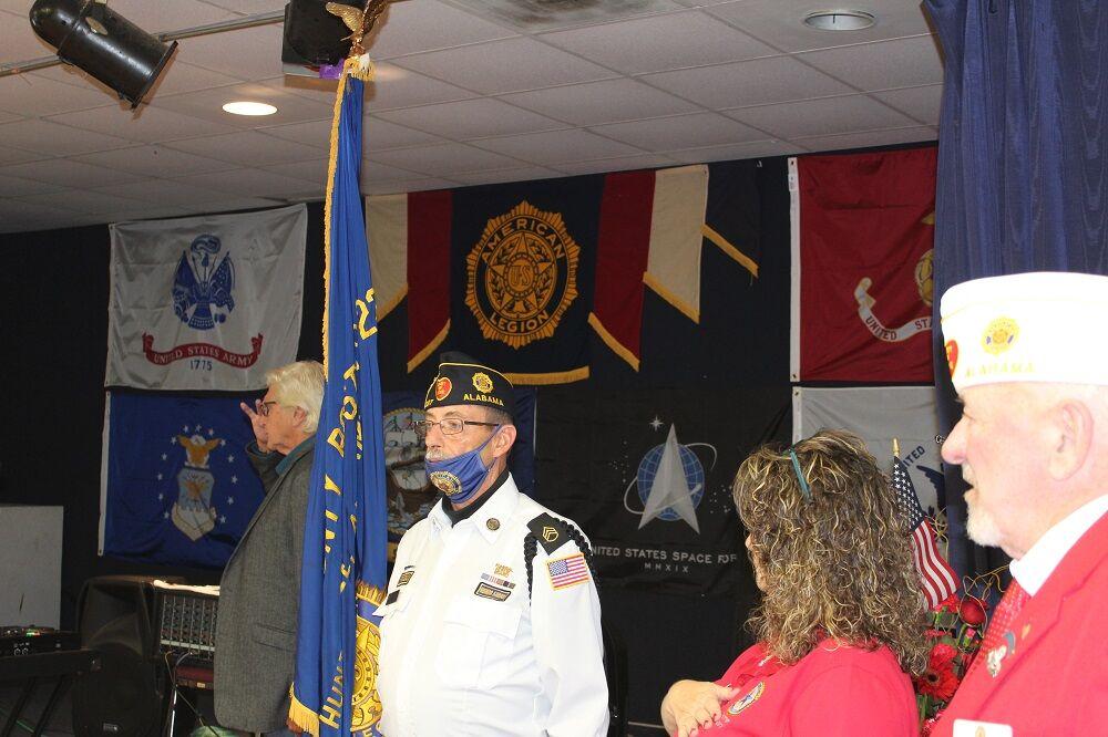 Legion centennial 1 honor guard.jpg
