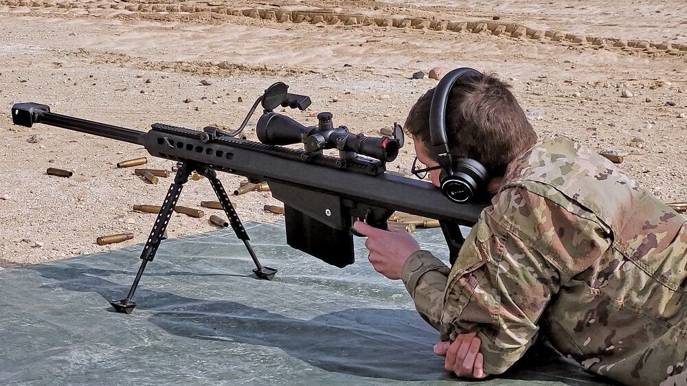 Citizen Soldier 2 rifle.jpg