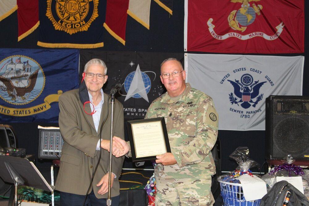 Legion centennial 2 proclamation.jpg