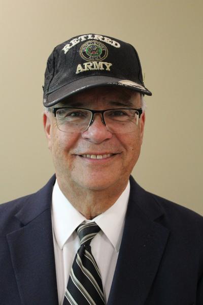 Vietnam veteran Jerry Torres.jpg