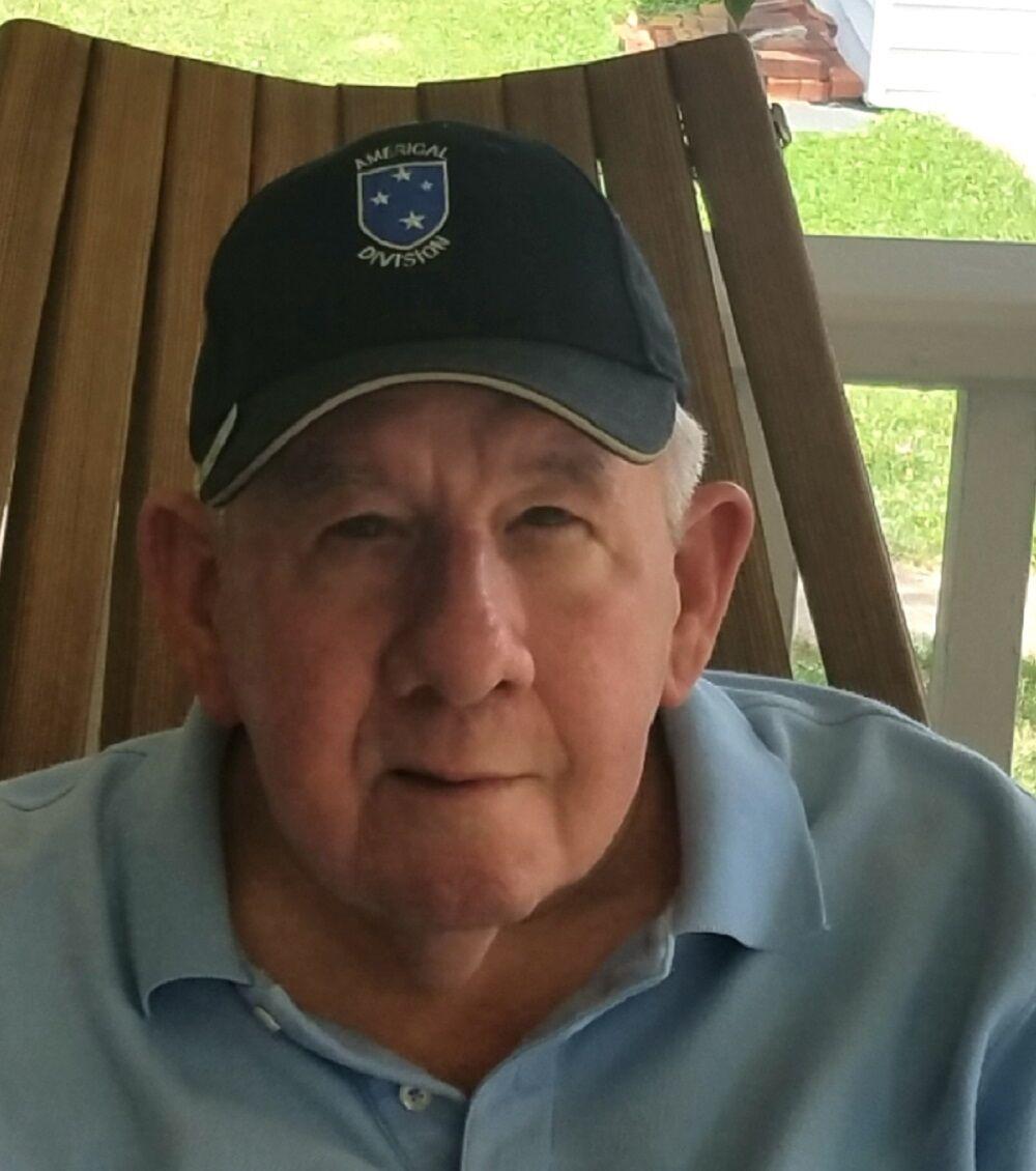 Vietnam veteran Tim Vail 1 today.jpg
