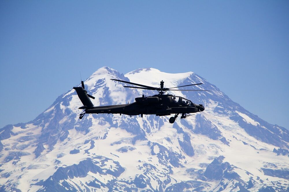 Aviation 1 helicopter flying.jpg