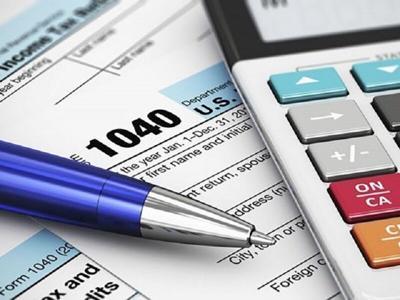Tax deferments repay.jpg