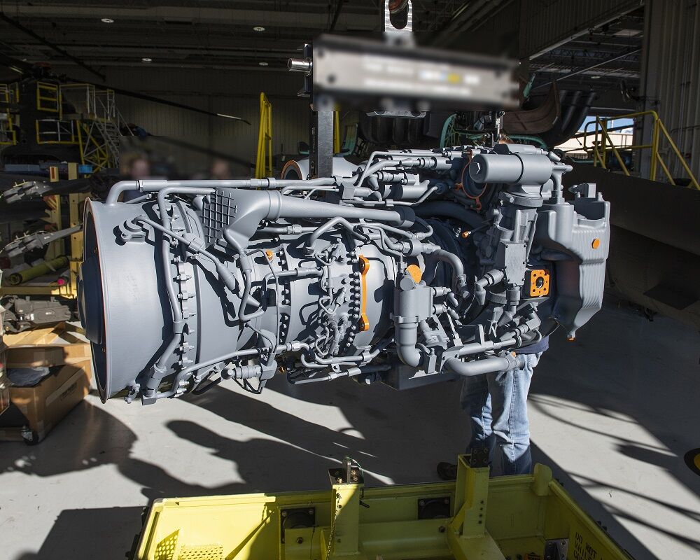 Aviation 2 engine.jpg