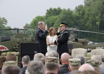 Aviation leader promoted.jpg