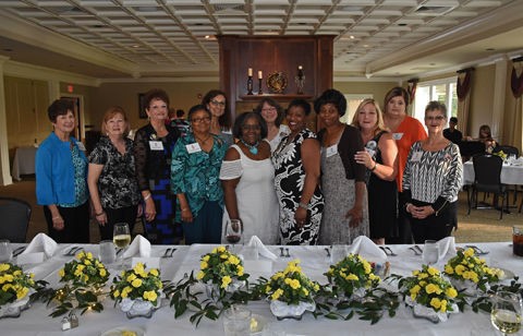 Gold Star mothers day 1 group.jpg