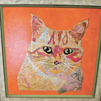 Art gallery show 2 cat.jpg