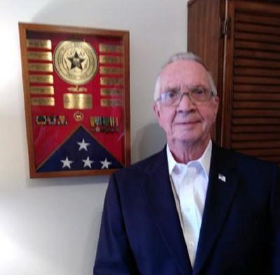 Vietnam veteran Lloyd Shaffer.jpg