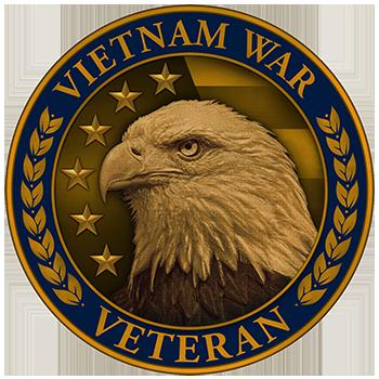 Vietnam_Veteran_Lapel_Pin_(Front)_2.png