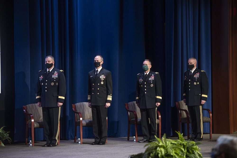 MDA general officer 2 ceremony.jpg