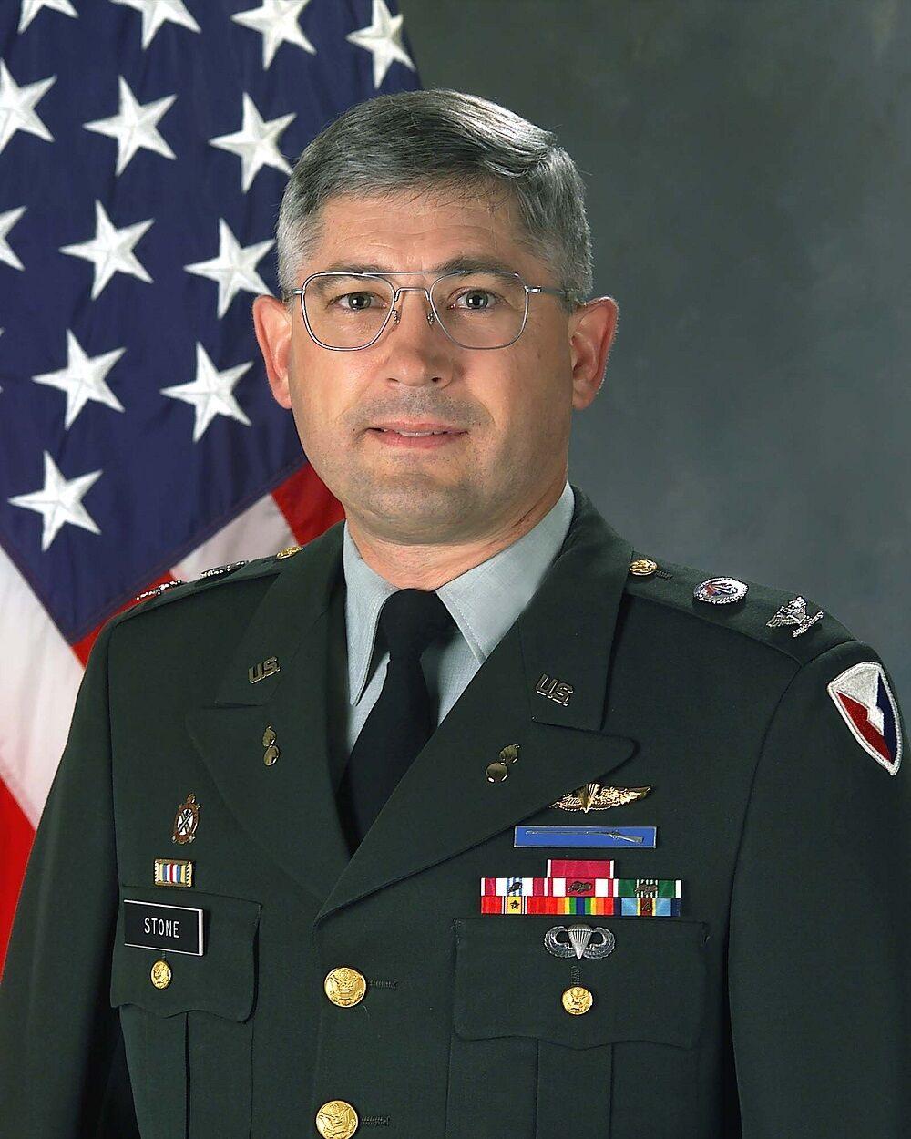 Vietnam era vet Ed Stone 2 colonel.jpg