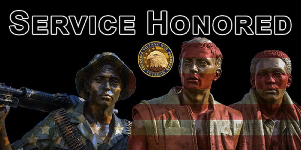 Service Honored 5 series graphic.jpg