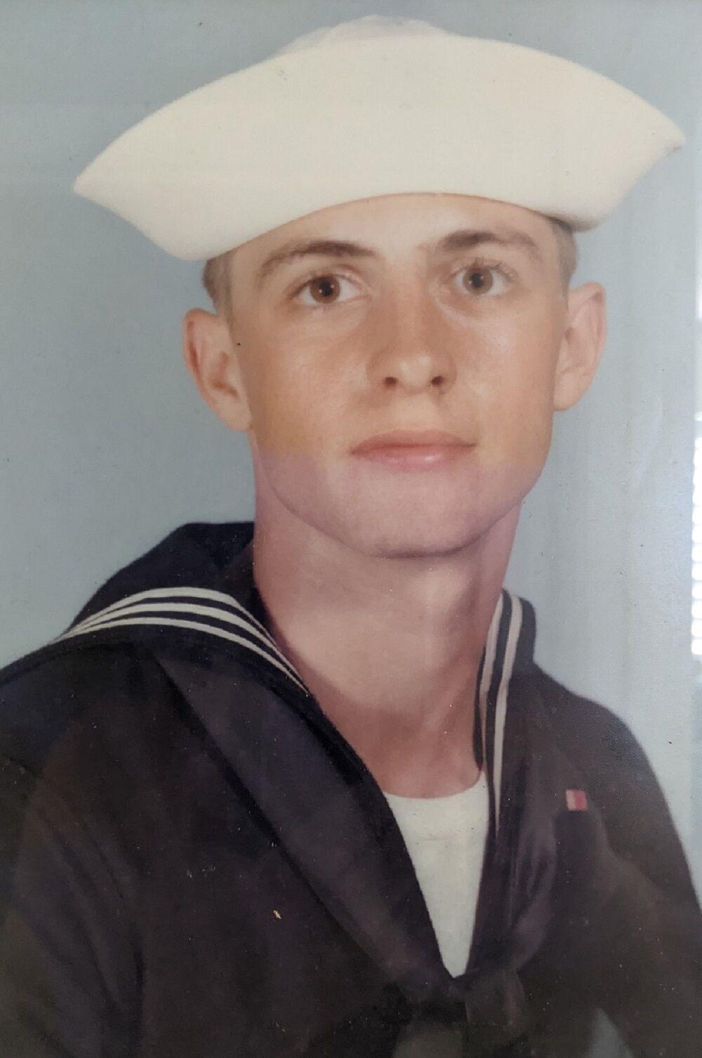 Vietnam vet Jerry 1 Sailor.jpg