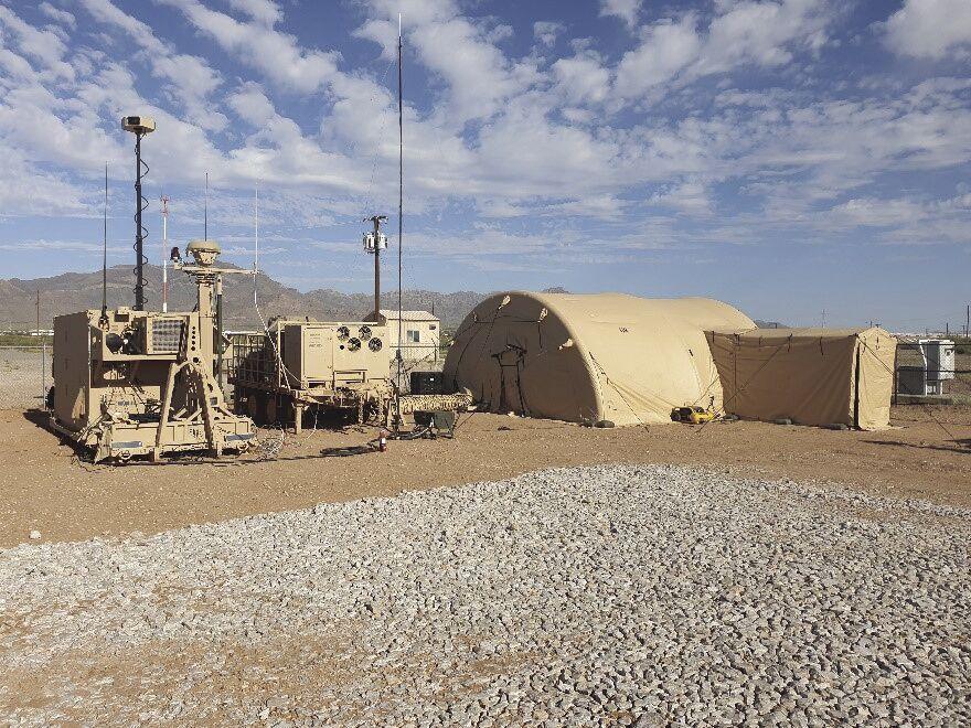 Northrop Grumman Army teams 2