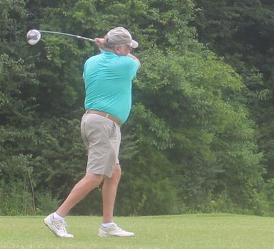 Military retiree golf tournament.jpg