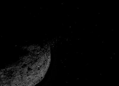 Asteroid sample.jpg