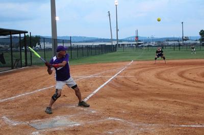 Senior softball overview June 12.jpg