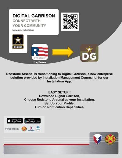 Digital Garrison update.jpeg