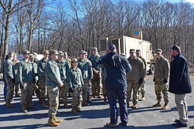 West Point visit.jpg