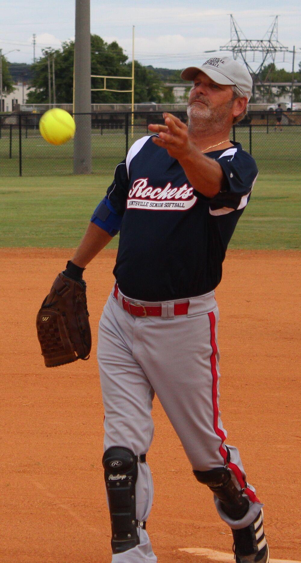 Navy blue 2 pitcher.jpg