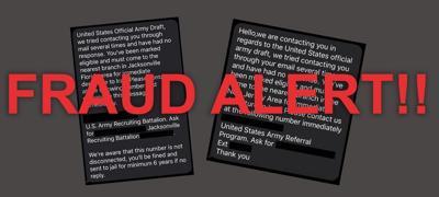 Fraud alert .jpg