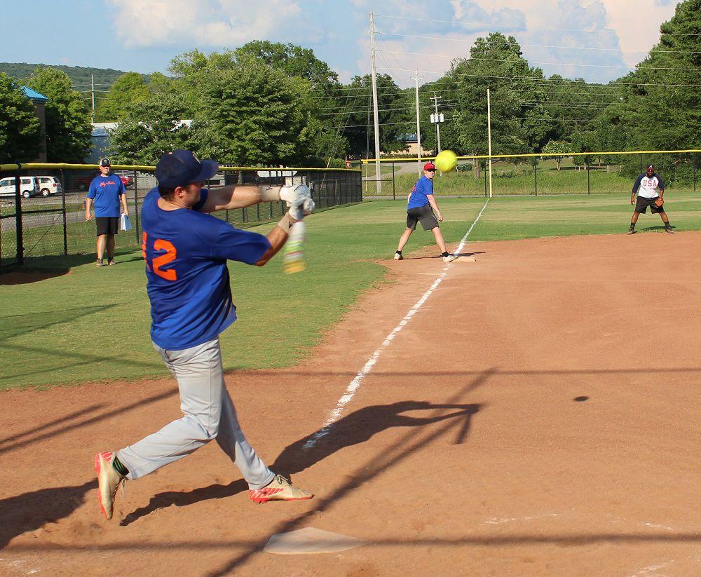 Fly-Outs soar 1 batter.jpg
