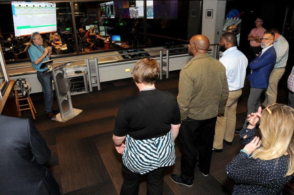 Community tour 2 operations center.jpg