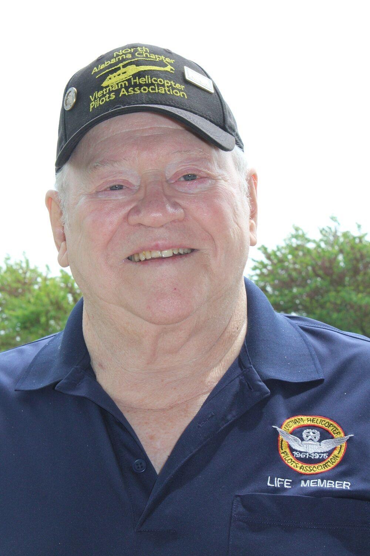 Vietnam veteran Jim White 1 today.jpg