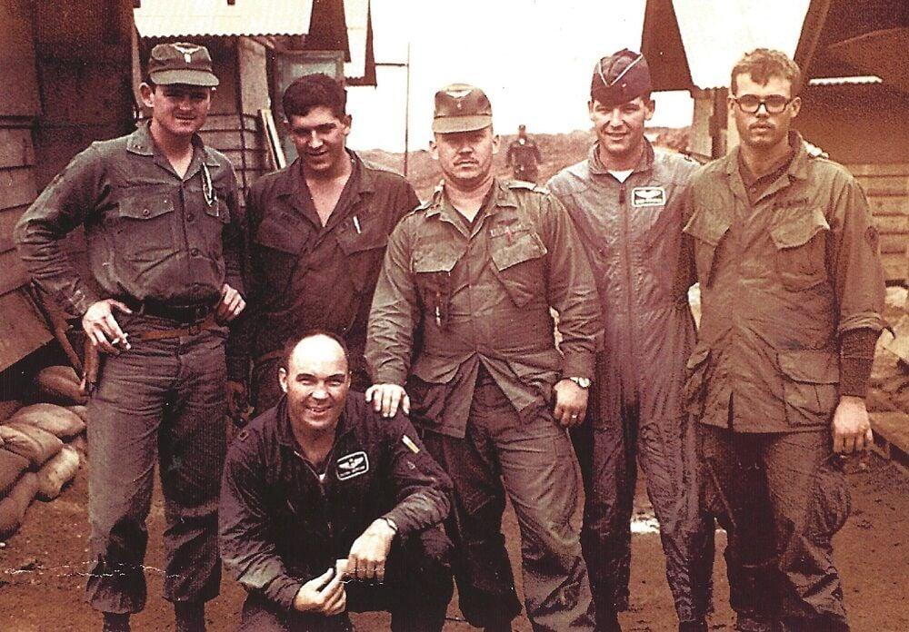 Vietnam veteran Jim White 2 crew.jpg