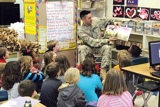 Read Across America 1 Soldier.jpg