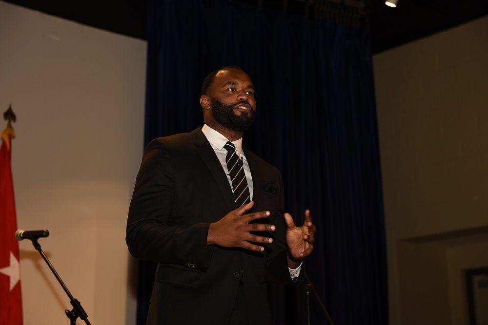 MLK event 1 speaker.jpg