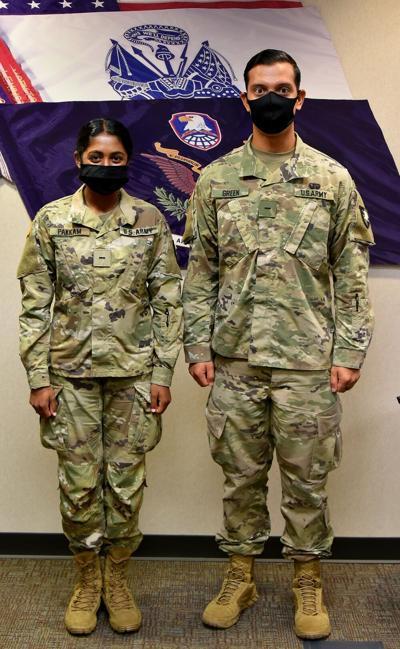 Cadets at SMDC.JPG