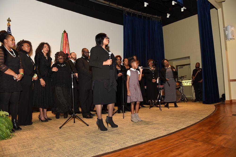MLK event 2 choir.jpg
