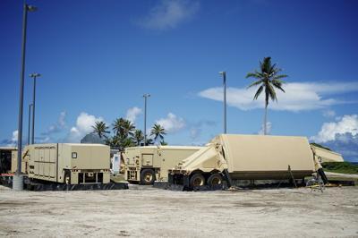 Logistician AMCOM.jpg