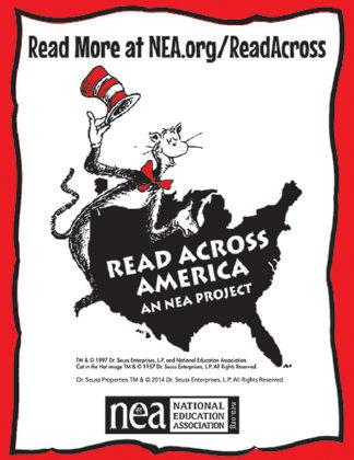 Read Across America 2 poster.jpg