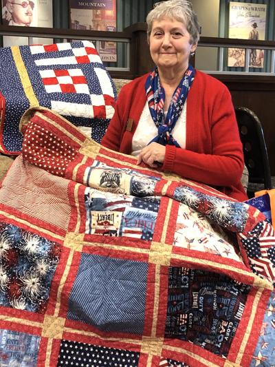 Quilts of Valor.jpg