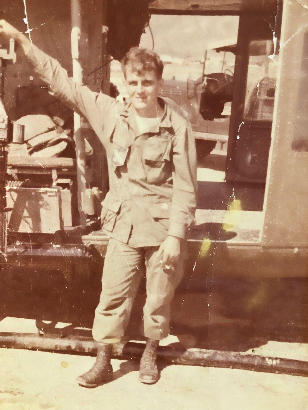 Vietnam veteran 1 young Soldier.jpg