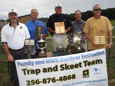 Skeet team NEW photo.jpg