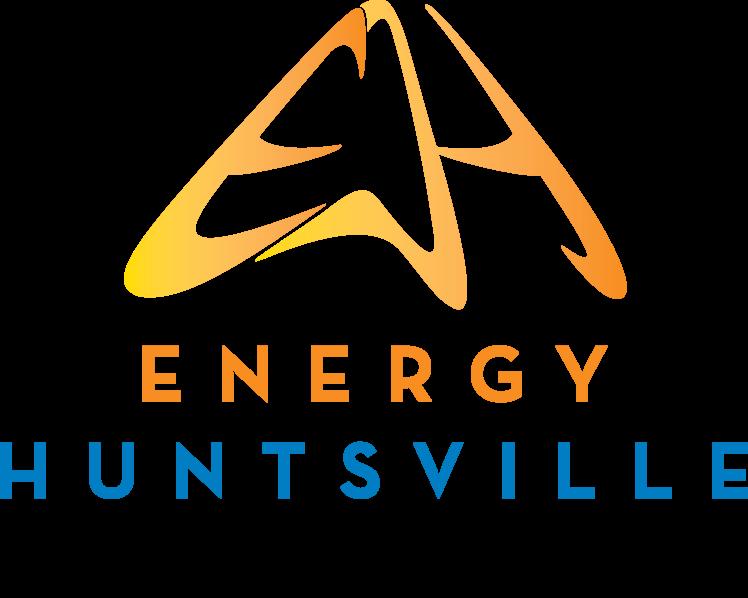 Energy Huntsville Logo.png