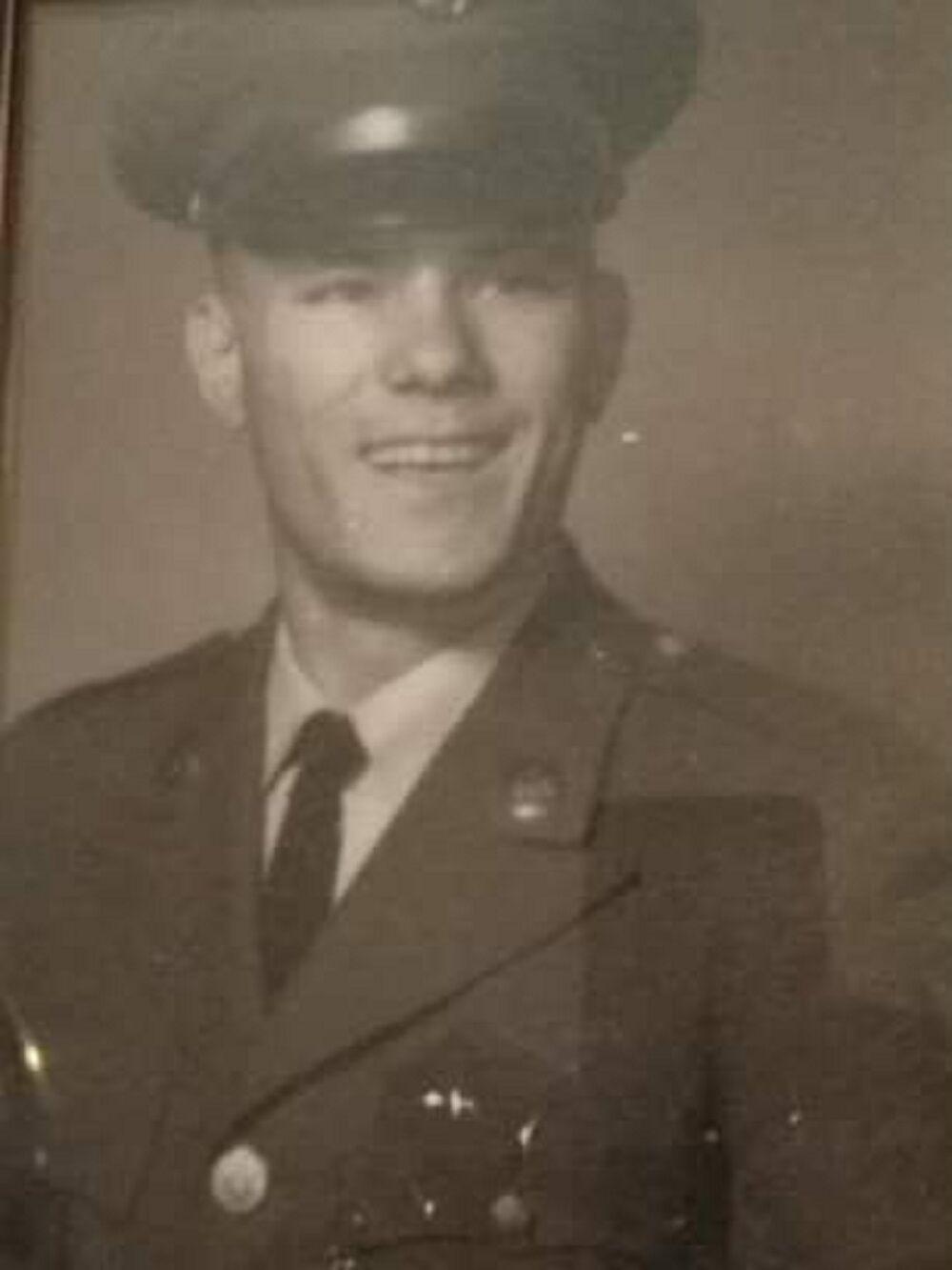 Vietnam veteran Mack 2 Soldier.jpg