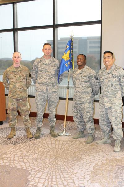 Air Force recruiters soar.jpg