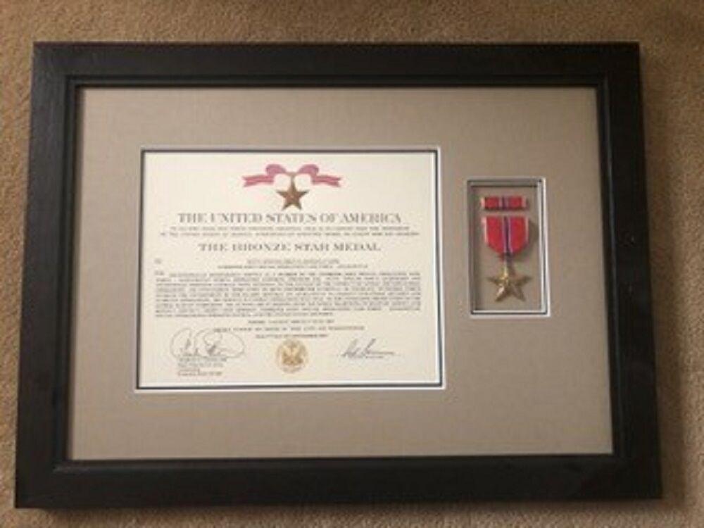 Afghanistan series 2 framed medal.jpg
