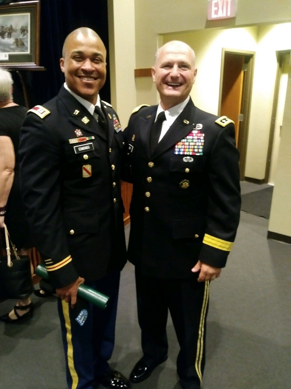 Vietnam era Nathaniel Edmonds 2 Soldiers.jpg