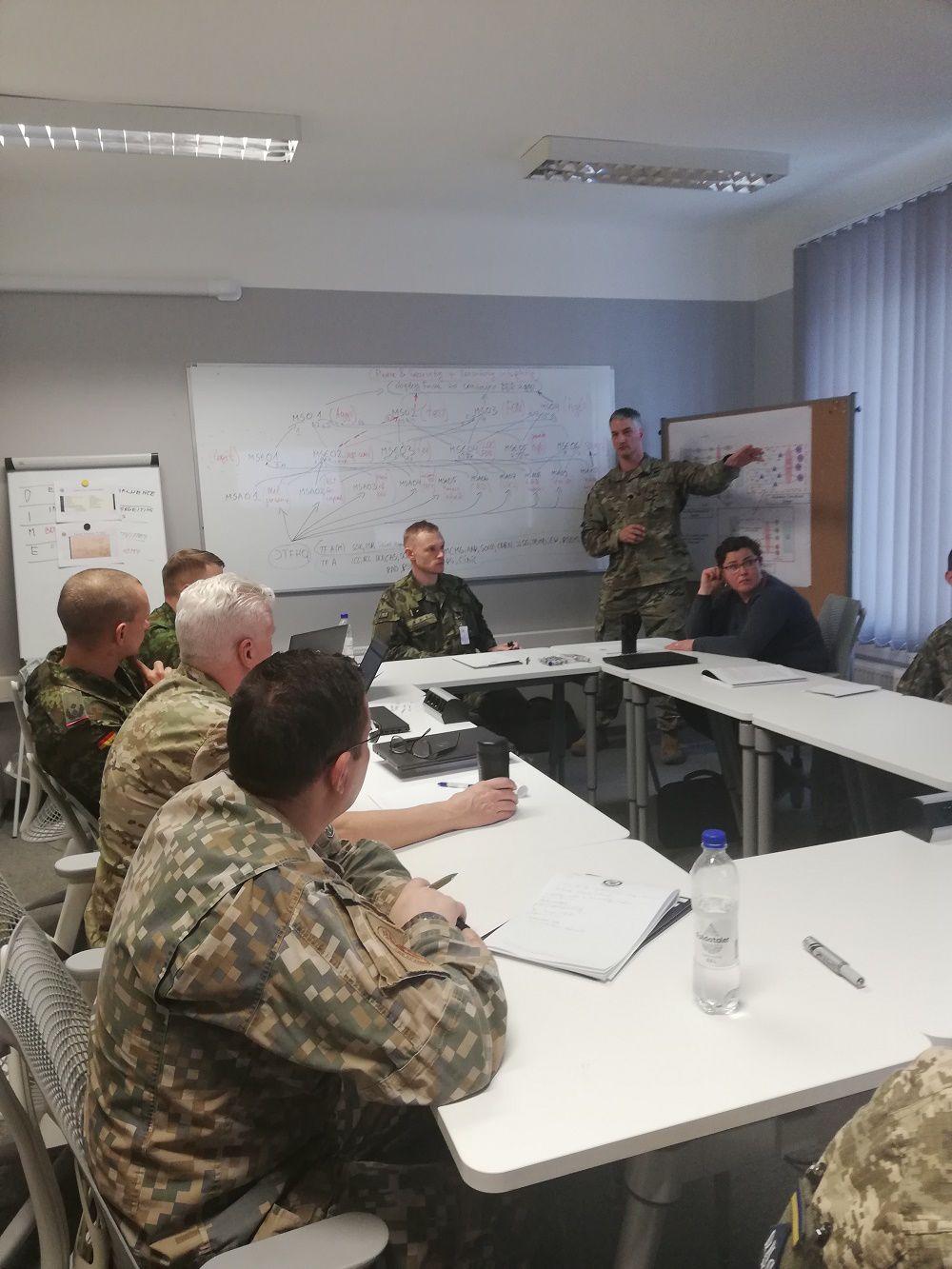Security enterprise 1 classroom.jpg