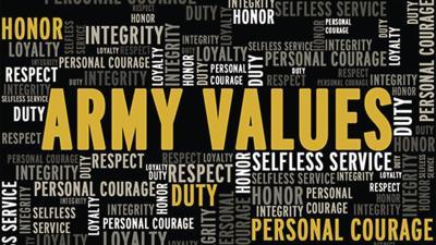 army values.jpg