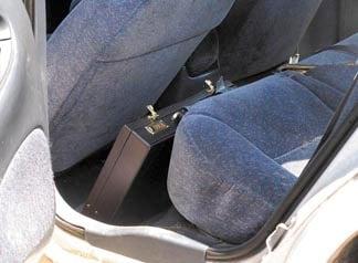 Explosives 1 briefcase.jpg