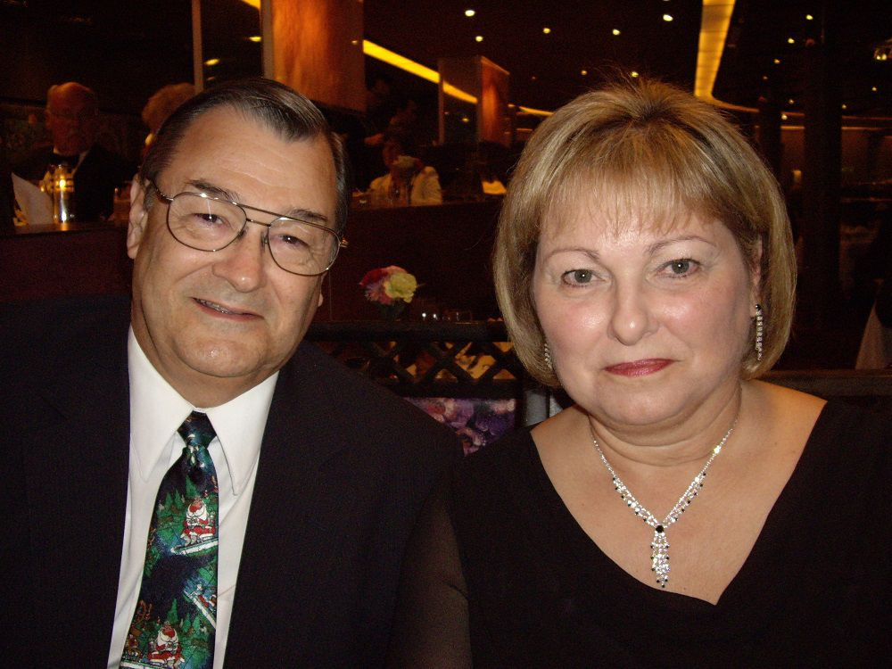 Vietnam veteran Joe Stevens 1 couple.jpg
