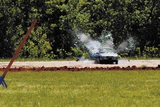 Explosives 2 car explodes.jpg