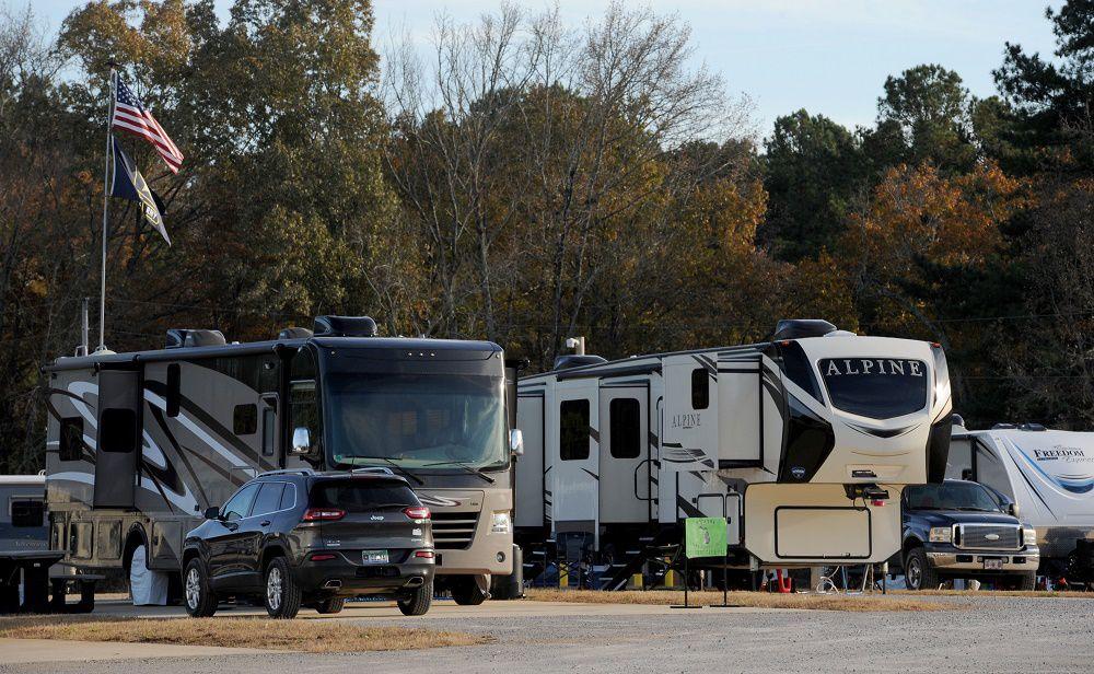 Campground 1 RVs parked.jpg