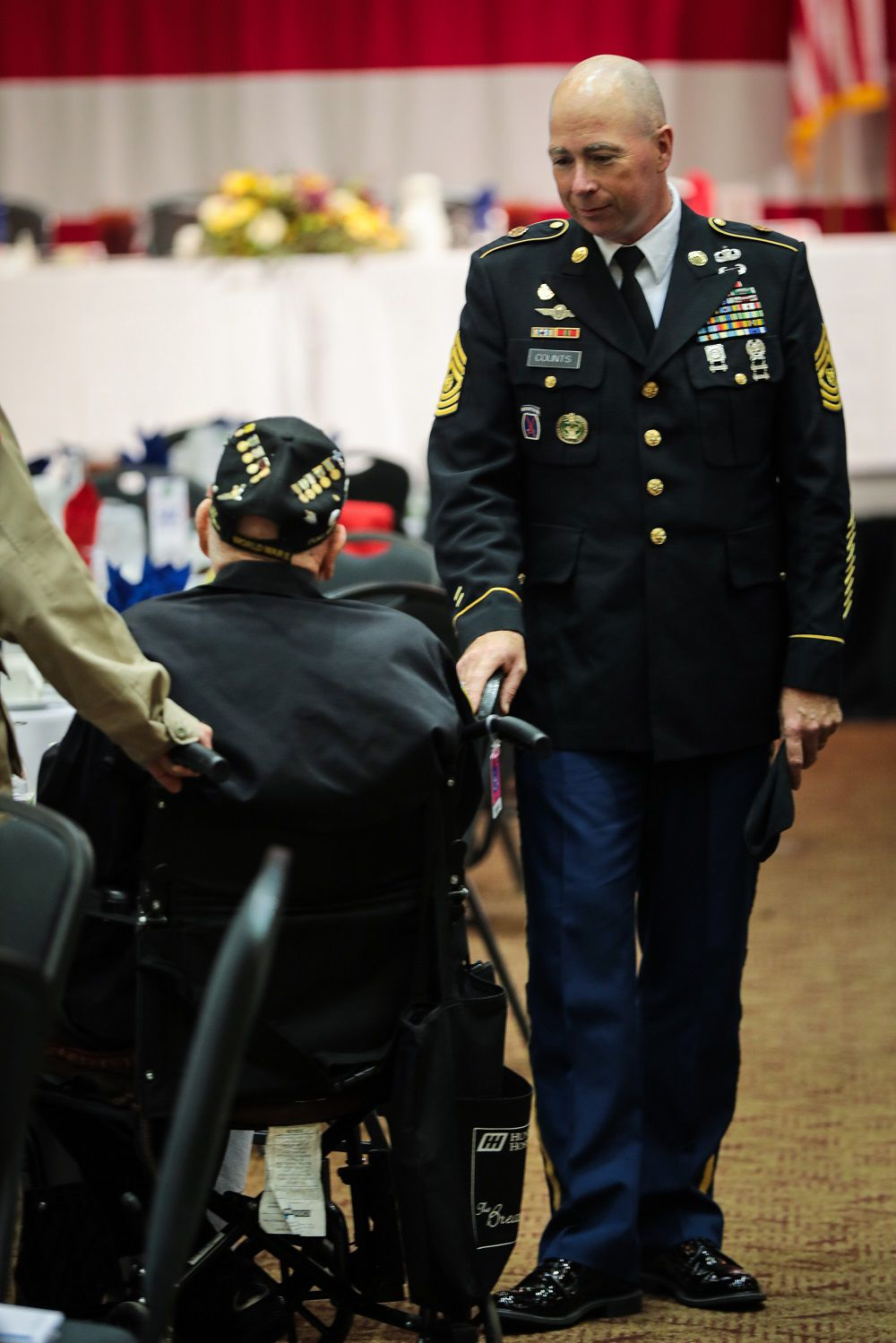 Armed Forces Luncheon 2 with veteran.jpg